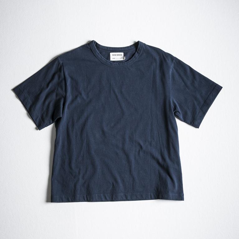 "T-shirt ""Nadja"""